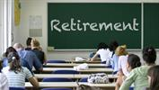 Americans Continue to Get Failing Grades on Retirement Readiness