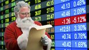No Virginia, There Is No Stock Picking Santa Claus