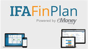 IFA FinPlan: A New, Free Technology for IFA Clients