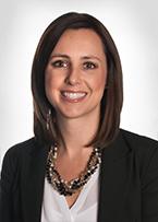 Natalie Grasso