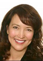 Leslie Daff