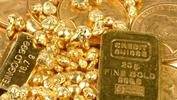 Gold ETF to Test Retail Investor Demand