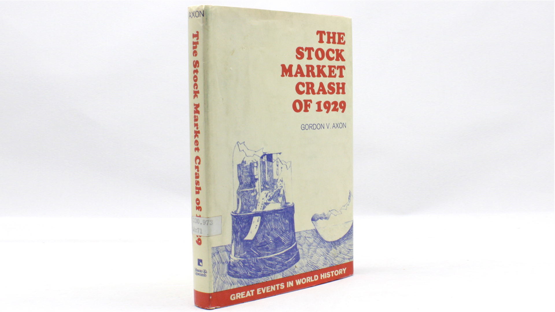 The-Stock-Market-Crasy-of-1929_book_banner