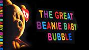 Book Review: The Great Beanie Baby Bubble