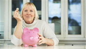 Saving on Taxes: Traditional or Roth IRA?