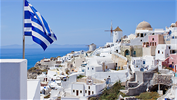What Greece Means for Investors