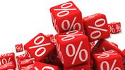 The Probability of Success (Or, Confessions of a Personal-Finance Writer)