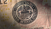 The Market Knows Best: Federal Reserve Raises Rates