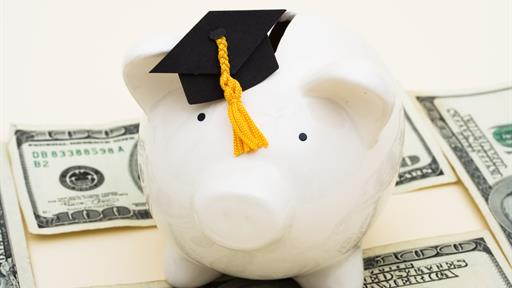 Retirement Plans Turn Creative to Help Curb Student Loan Debt