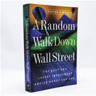 a-random-walk-down-wall-street