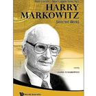 harry-markowitz-selected-works