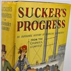 sucker-s-progress-an-informal-history-of-gambling-in-america
