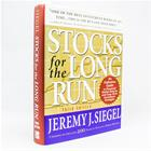stocks-for-the-long-run
