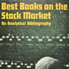 best-books-on-the-stock-market-an-analytical-bibliography