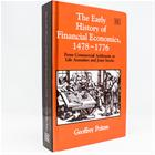 the-early-history-of-financial-economics-1478-1776-from-commercial-arithmetic-to-life-annuities-and-joint-stocks