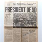 dallas-times-herald-newspaper