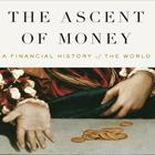 the-ascent-of-money-a-financial-history-of-the-world