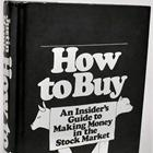 how-to-buy-an-insiders-guide-to-making-money-in-the-stock-market
