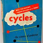 cycles-the-science-of-prediction
