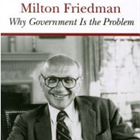 why-government-is-the-problem