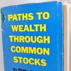 paths-to-wealth-through-common-stocks