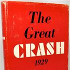 the-great-crash