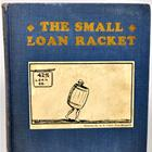 the-small-loan-racket