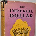 the-imperial-dollar