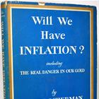 will-we-have-inflation-