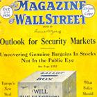 the-magazine-of-wall-street-vol-38-no-13