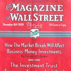 the-magazine-of-wall-street-vol-45-no-2