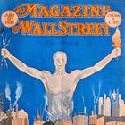 the-magazine-of-wall-street-vol-38-no-6