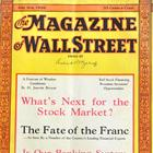 the-magazine-of-wall-street-vol-38-no-5