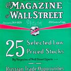 the-magazine-of-wall-street-vol-43-no-7