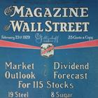 the-magazine-of-wall-street-vol-43-no-9