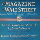 the-magazine-of-wall-street-vol-44-no-10