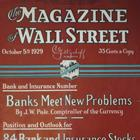 the-magazine-of-wall-street-vol-44-no-12