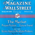 the-magazine-of-wall-street-vol-44-no-13