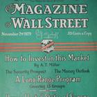 the-magazine-of-wall-street-vol-45-no-1