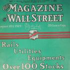 the-magazine-of-wall-street-vol-44-no-8