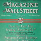 the-magazine-of-wall-street-vol-44-no-1