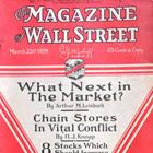 the-magazine-of-wall-street-vol-43-no-11