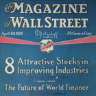 the-magazine-of-wall-street-vol-43-no-12