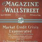 the-magazine-of-wall-street-vol-43-no-13