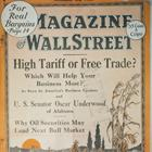 the-magazine-of-wall-street-vol-39-no-1