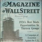 the-magazine-of-wall-street-vol-37-no-6