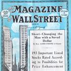 the-magazine-of-wall-street-vol-38-no-7