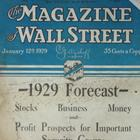 the-magazine-of-wall-street-vol-43-no-6