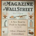 the-magazine-of-wall-street-vol-37-no-7