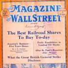 the-magazine-of-wall-street-vol-38-no-2